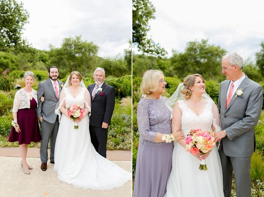 Cinnabar-Hills-Wedding-Jenna-Austin (1070).jpg