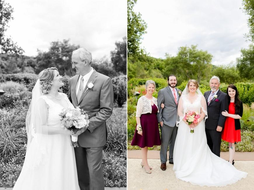 Cinnabar-Hills-Wedding-Jenna-Austin (1071).jpg