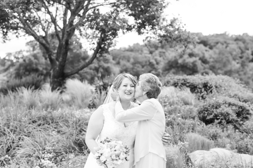 Cinnabar-Hills-Wedding-Jenna-Austin (1072).jpg