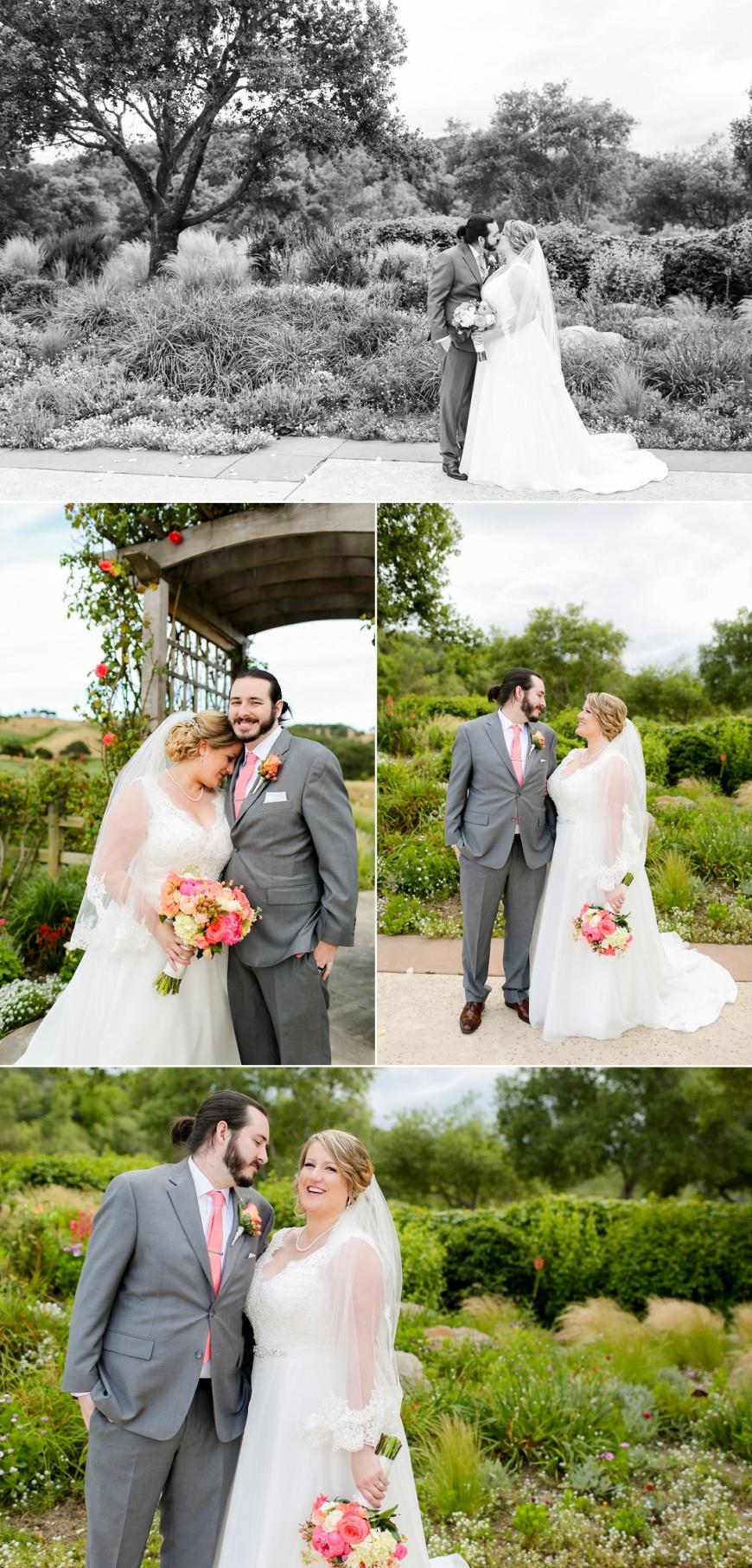 Cinnabar-Hills-Wedding-Jenna-Austin (1073).jpg