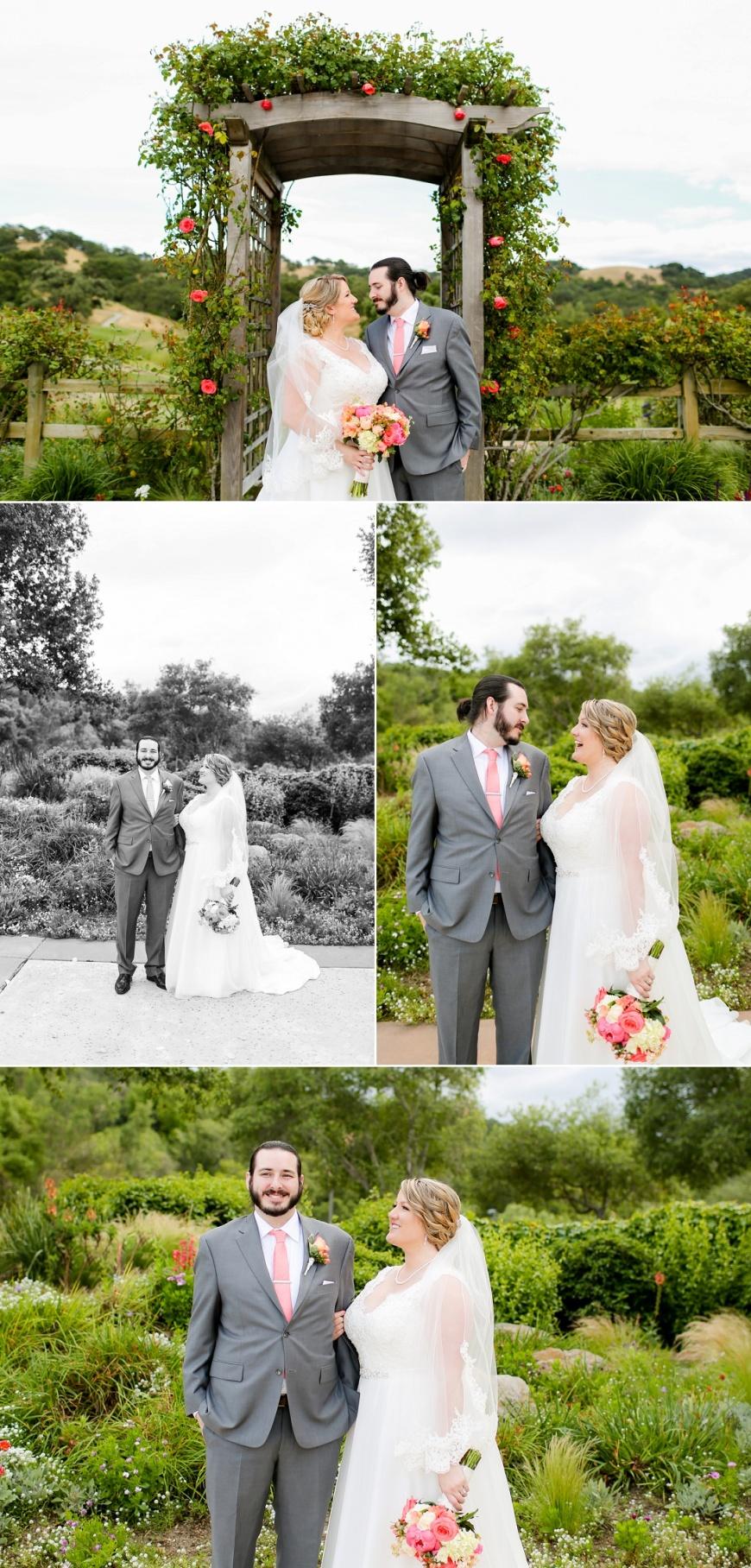 Cinnabar-Hills-Wedding-Jenna-Austin (1074).jpg