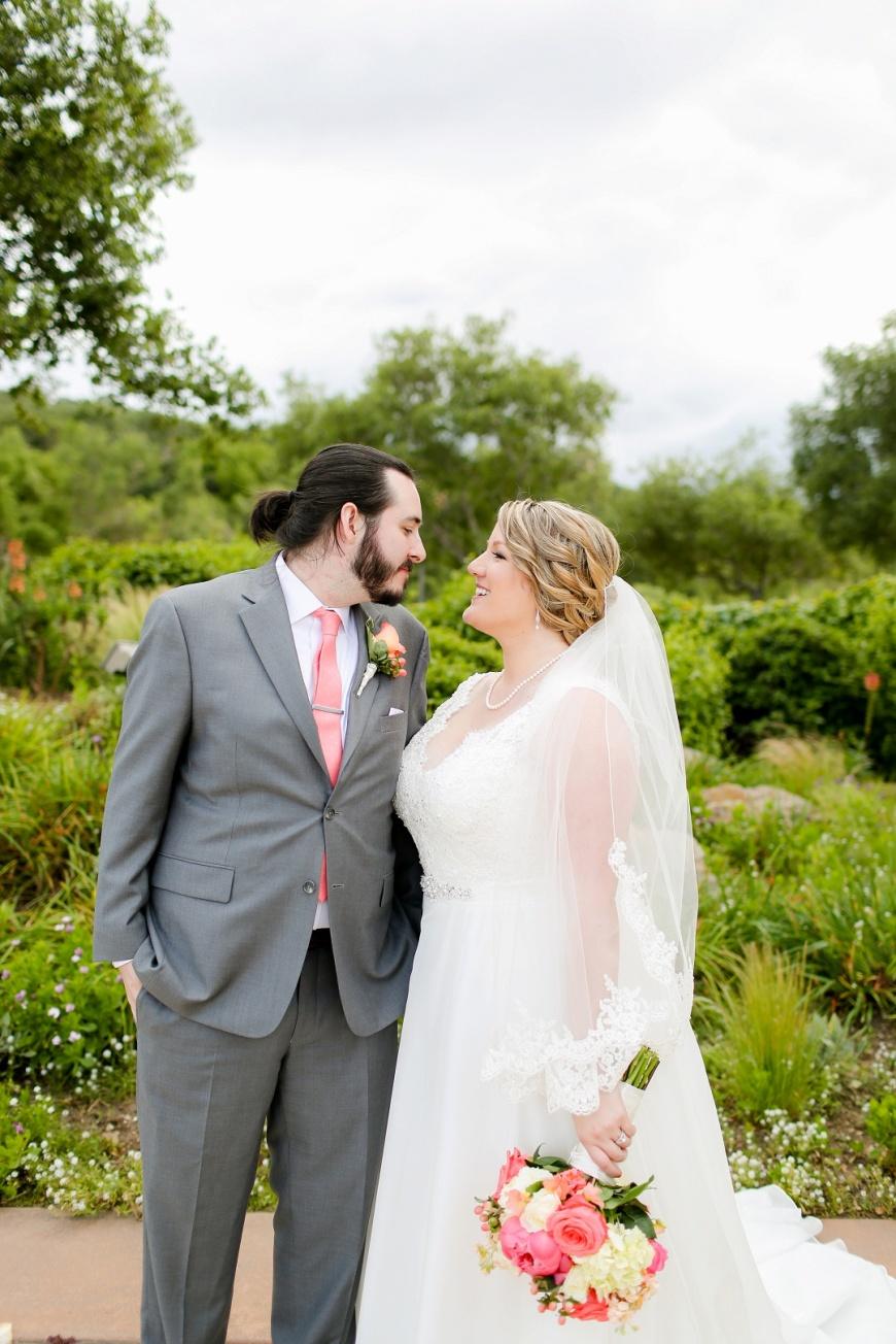 Cinnabar-Hills-Wedding-Jenna-Austin (1075).jpg