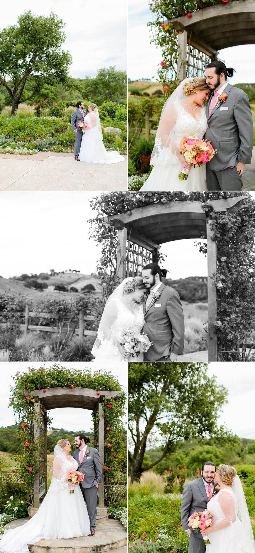Cinnabar-Hills-Wedding-Jenna-Austin (1076).jpg