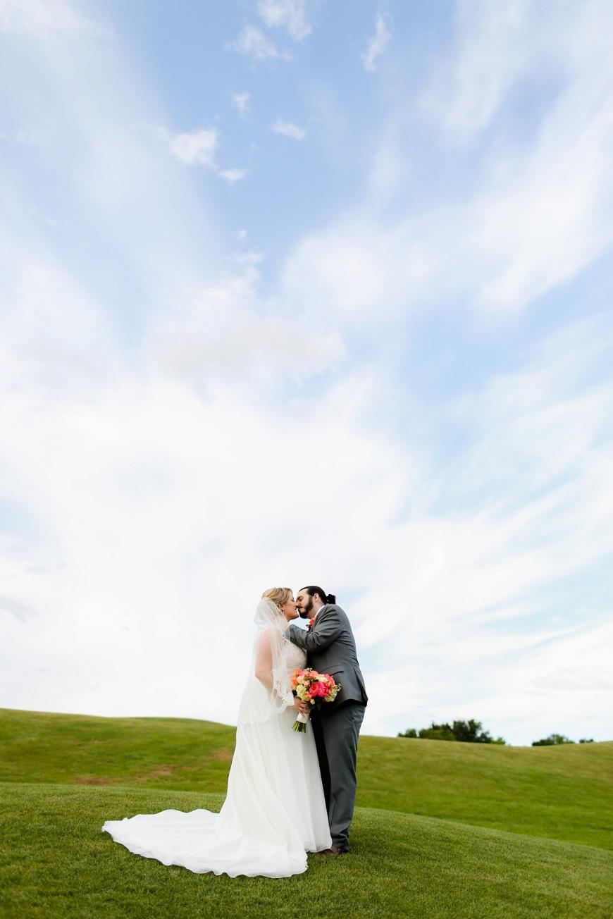 Cinnabar-Hills-Wedding-Jenna-Austin (1077).jpg
