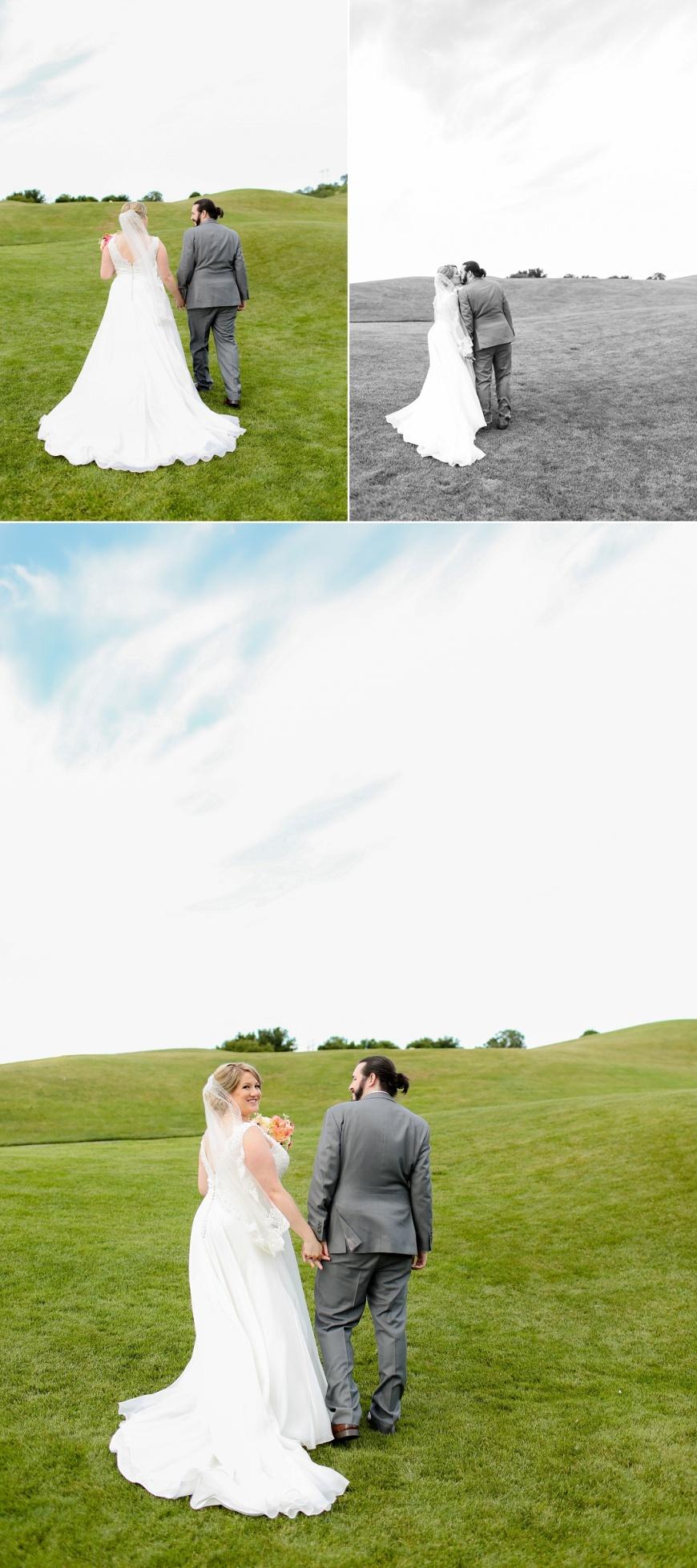 Cinnabar-Hills-Wedding-Jenna-Austin (1078).jpg
