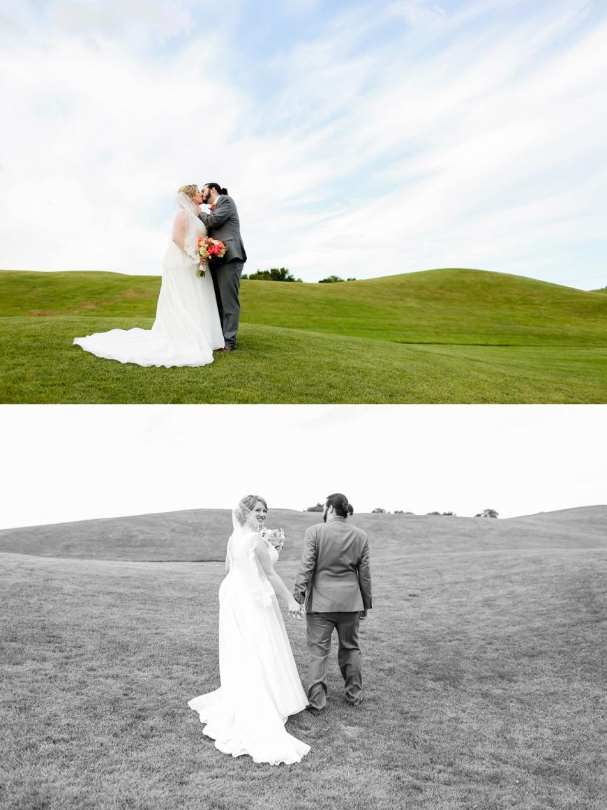 Cinnabar-Hills-Wedding-Jenna-Austin (1079).jpg