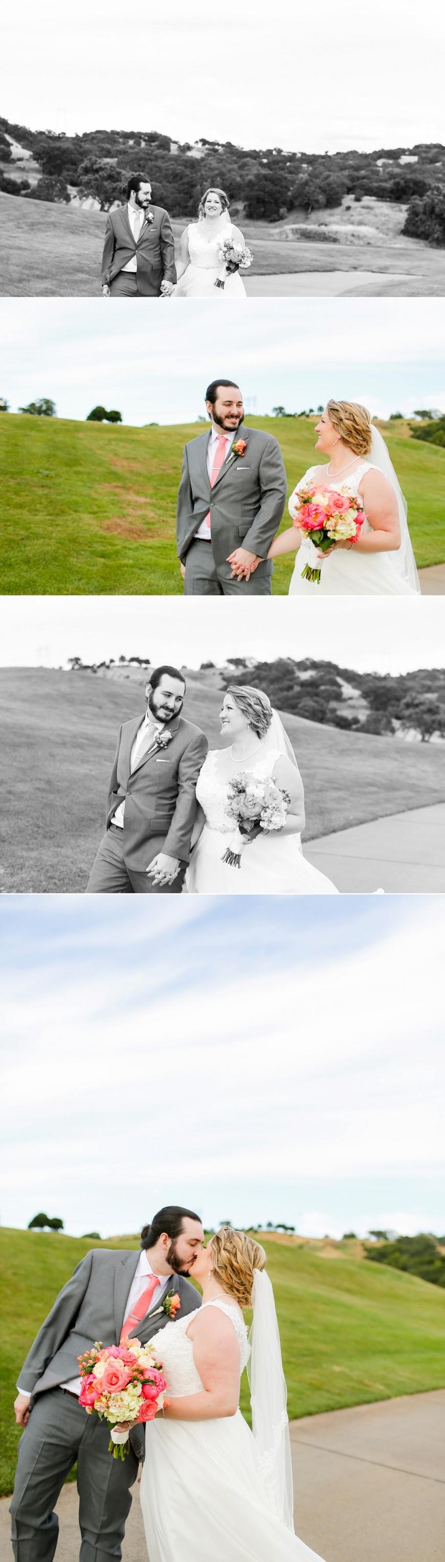 Cinnabar-Hills-Wedding-Jenna-Austin (1080).jpg
