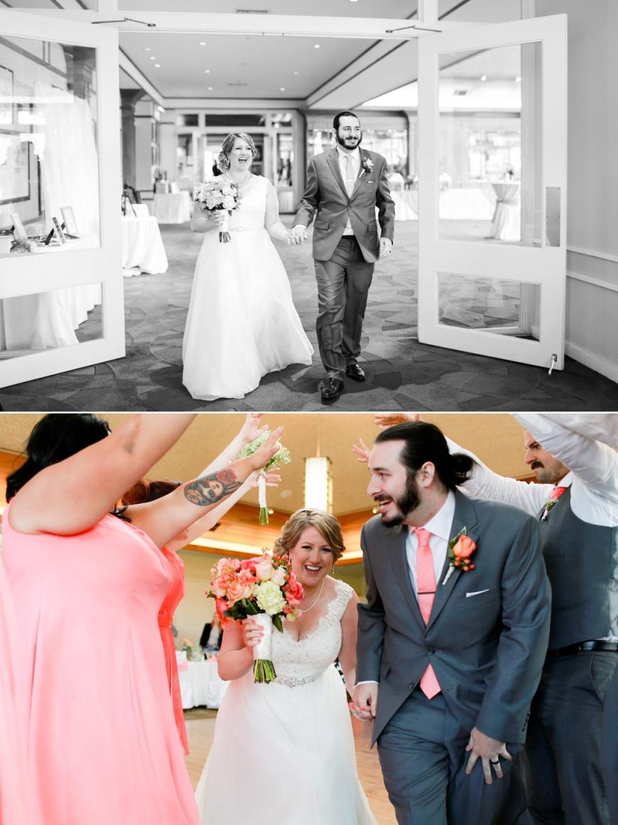 Cinnabar-Hills-Wedding-Jenna-Austin (1087).jpg