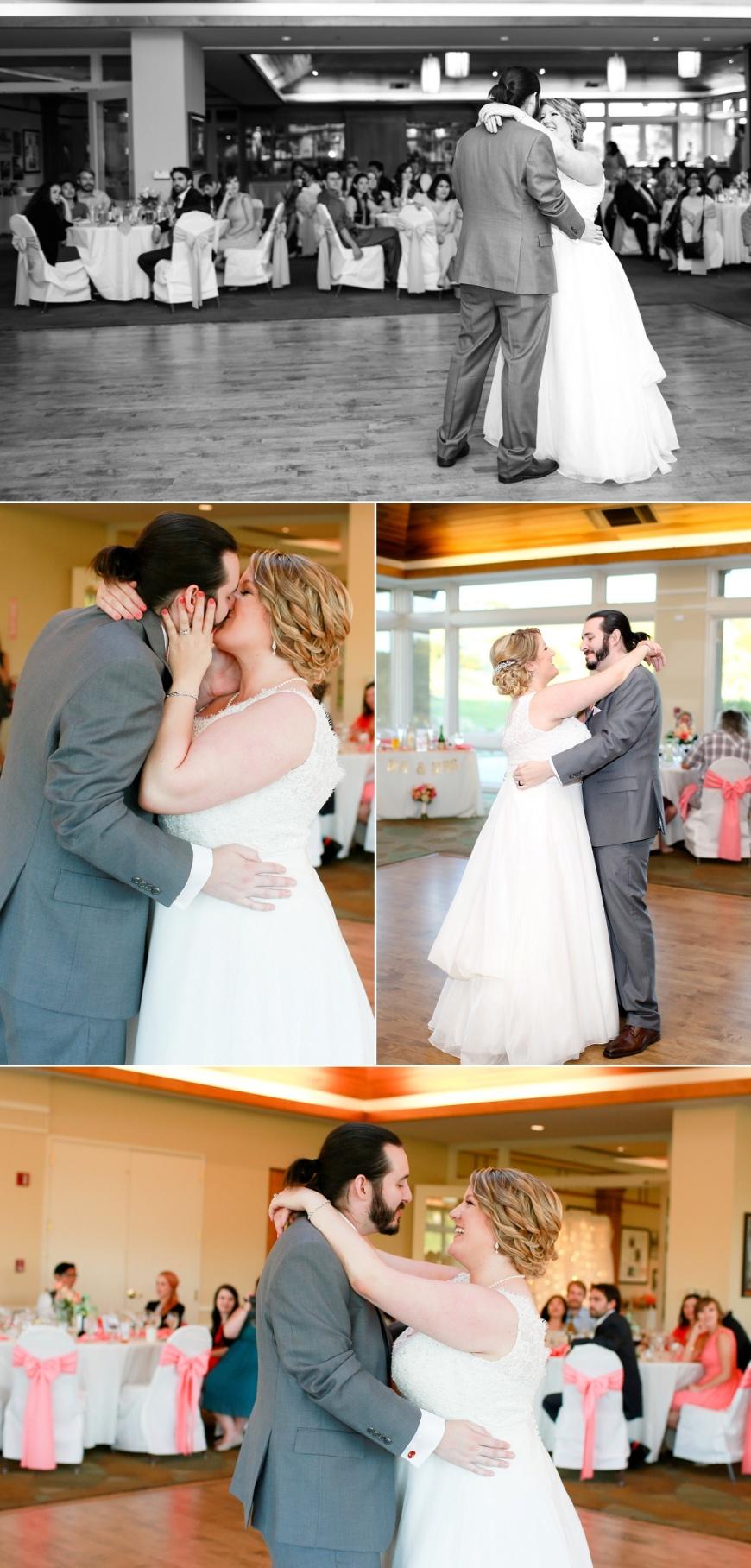 Cinnabar-Hills-Wedding-Jenna-Austin (1089).jpg