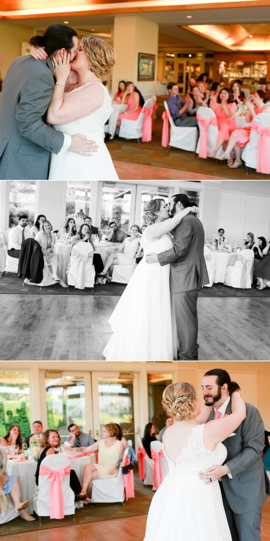 Cinnabar-Hills-Wedding-Jenna-Austin (1090).jpg