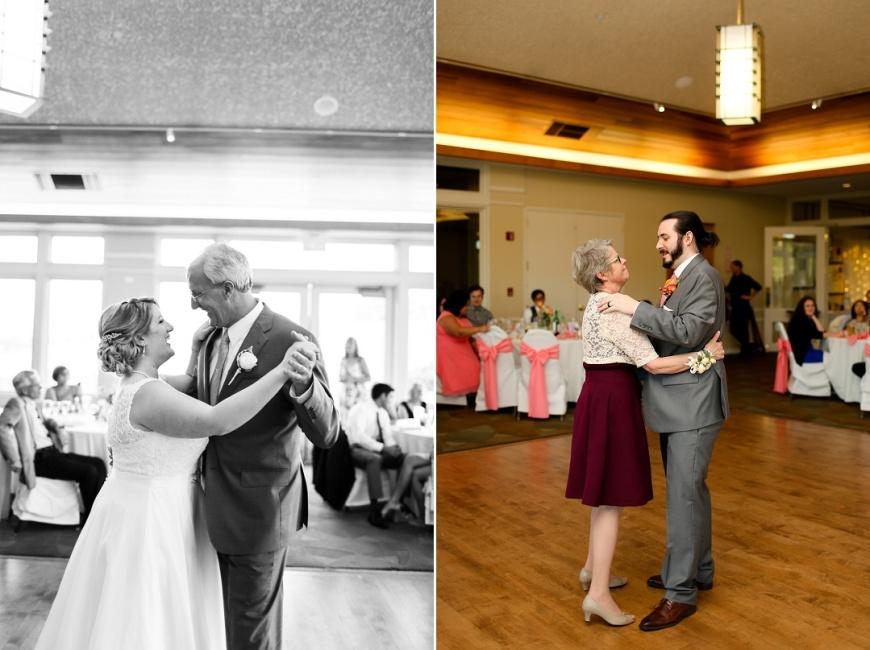 Cinnabar-Hills-Wedding-Jenna-Austin (1091).jpg