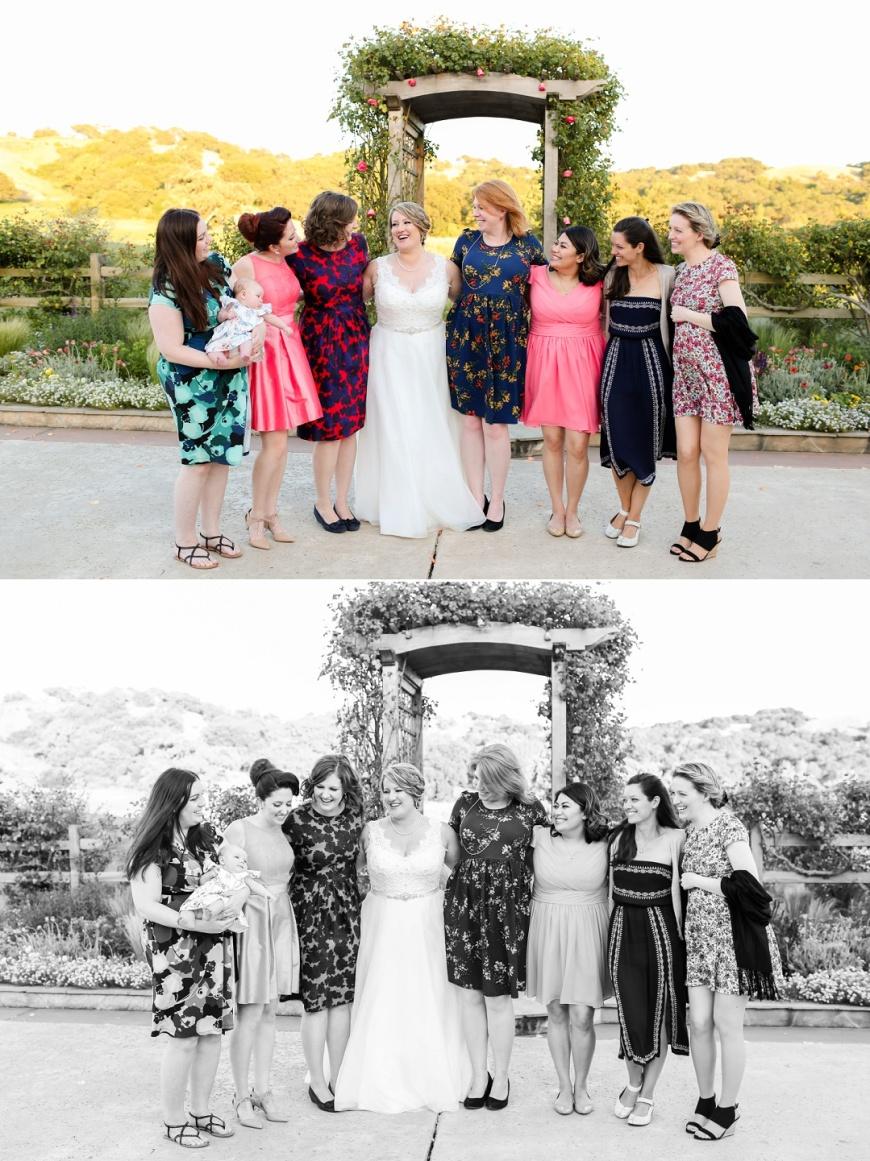 Cinnabar-Hills-Wedding-Jenna-Austin (1093).jpg
