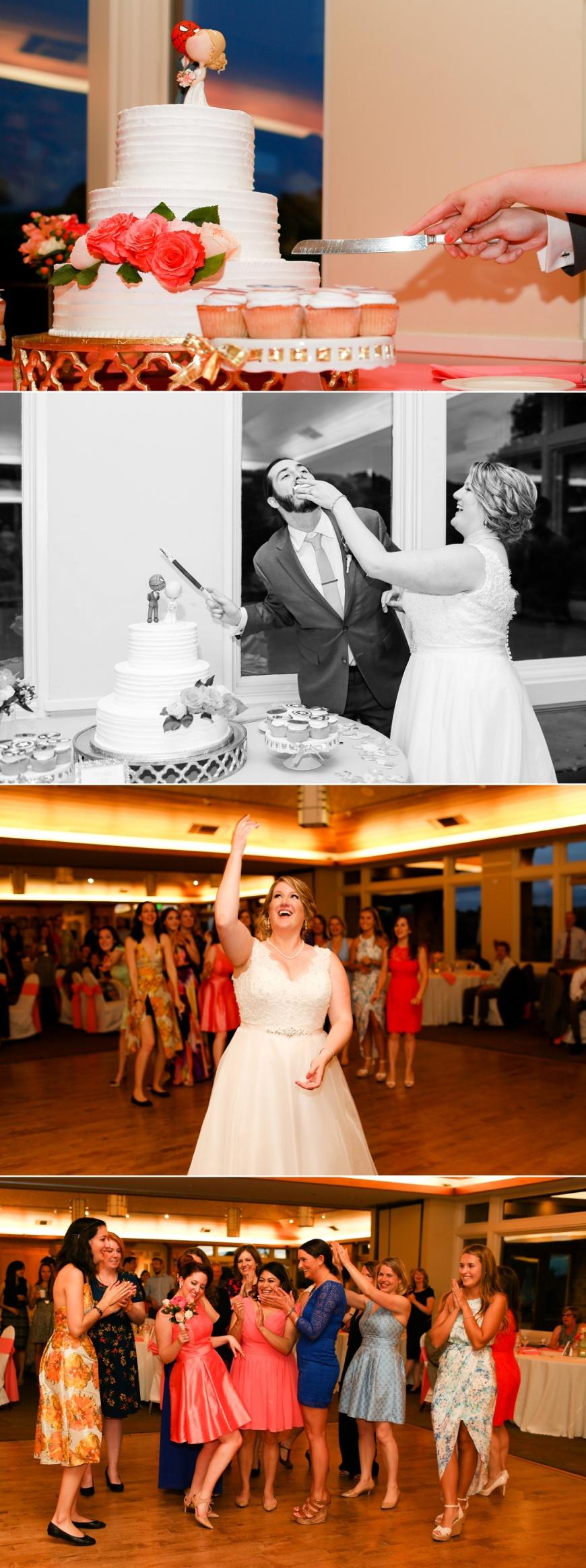 Cinnabar-Hills-Wedding-Jenna-Austin (1095).jpg