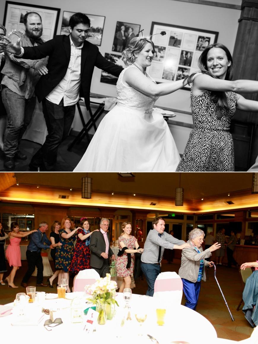 Cinnabar-Hills-Wedding-Jenna-Austin (1097).jpg