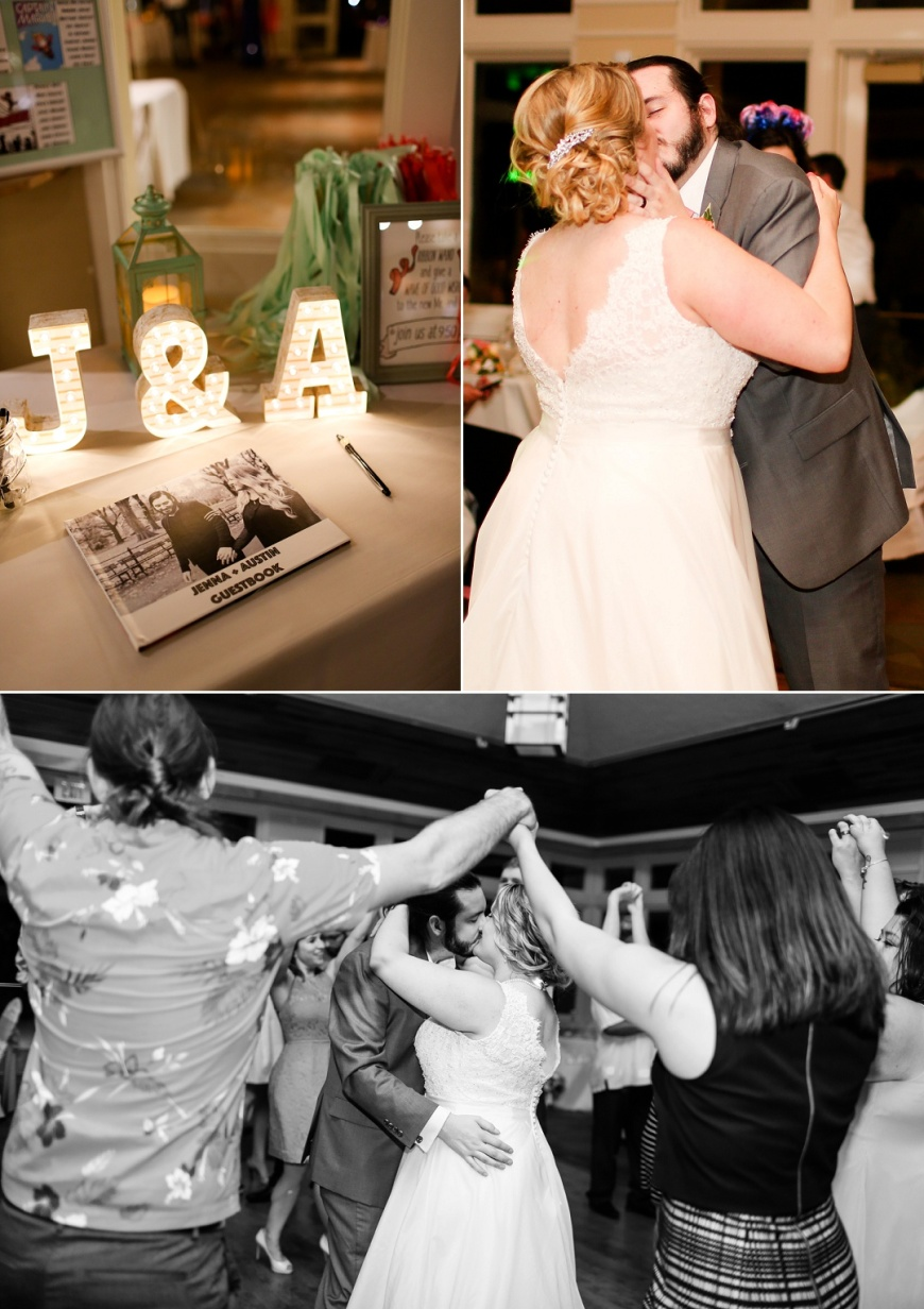 Cinnabar-Hills-Wedding-Jenna-Austin (1100).jpg