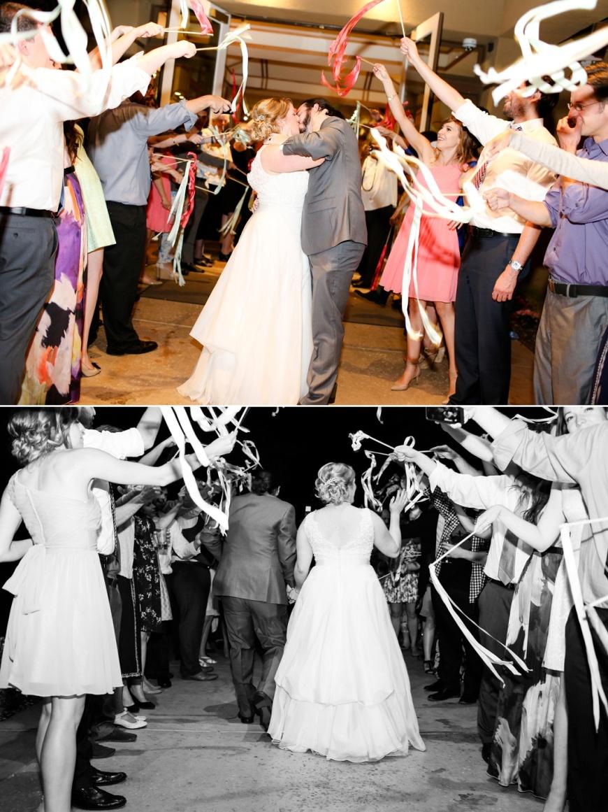 Cinnabar-Hills-Wedding-Jenna-Austin (1101).jpg