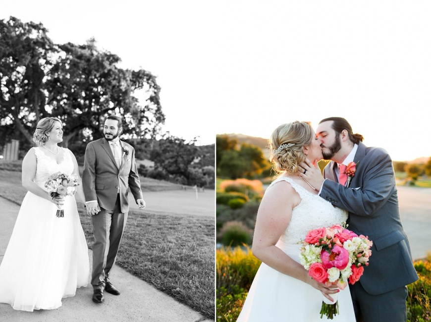 Cinnabar-Hills-Wedding-Jenna-Austin (194).jpg