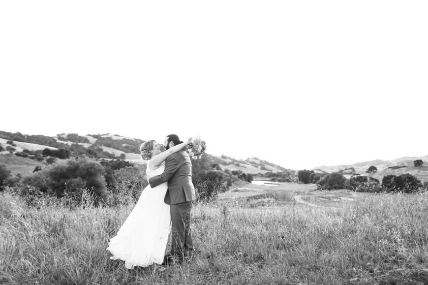 Cinnabar-Hills-Wedding-Jenna-Austin (195).jpg