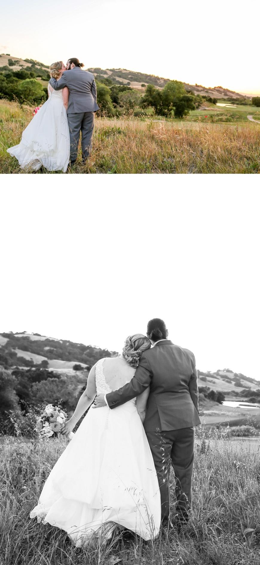Cinnabar-Hills-Wedding-Jenna-Austin (196).jpg