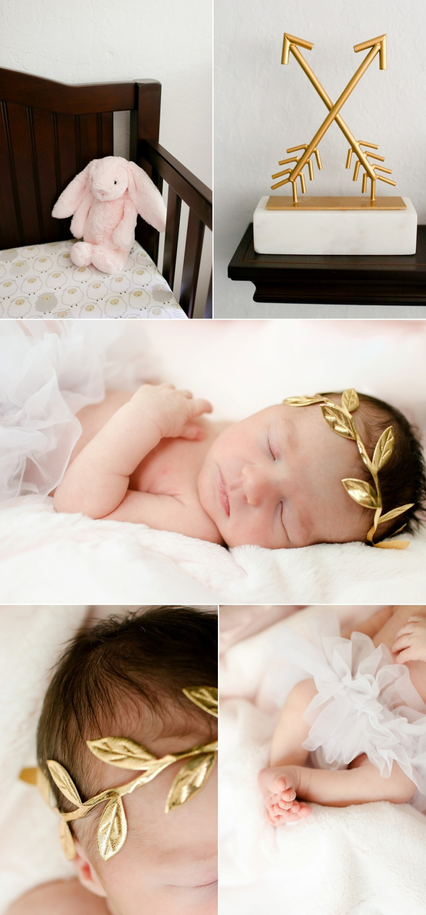 Santa-Clara-Newborn-Photographer_0100.jpg