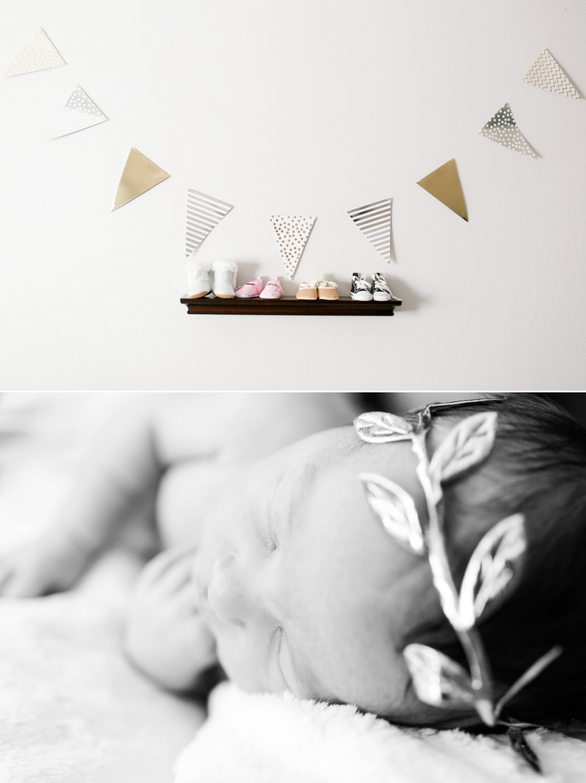 Santa-Clara-Newborn-Photographer_0101.jpg