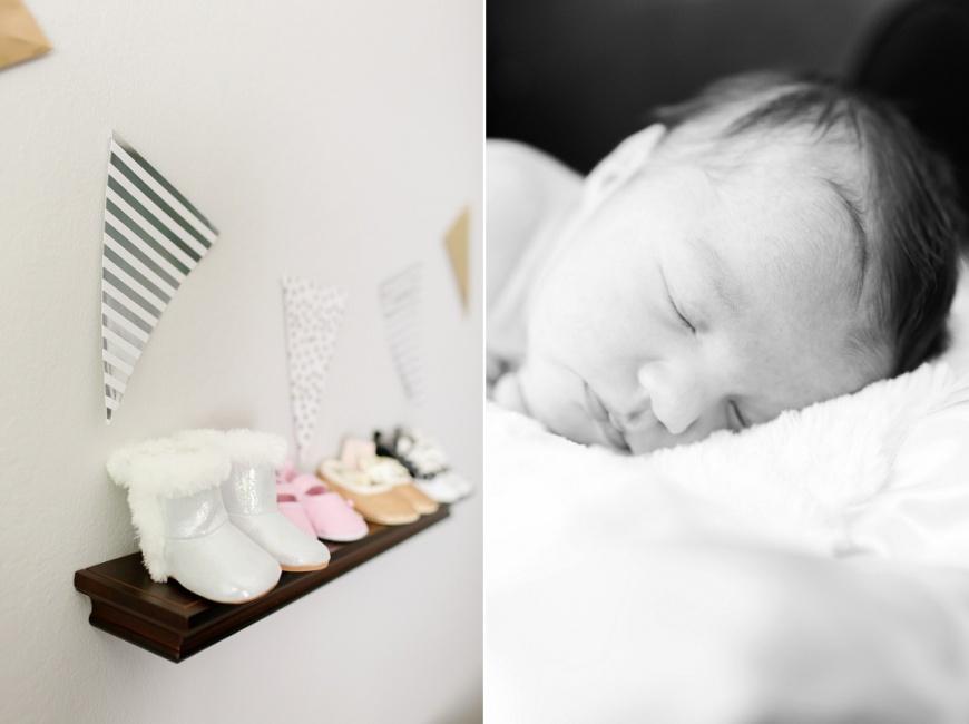 Santa-Clara-Newborn-Photographer_0102.jpg