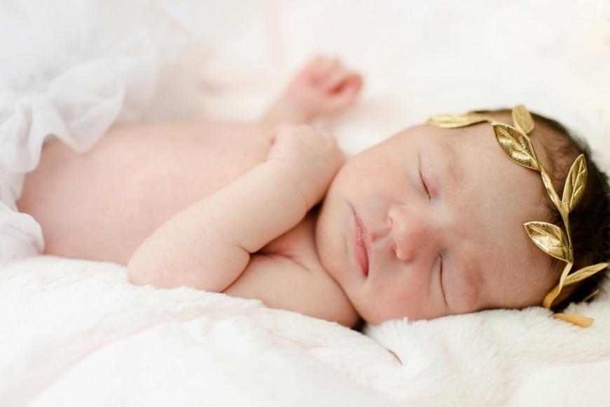 Santa-Clara-Newborn-Photographer_0103.jpg