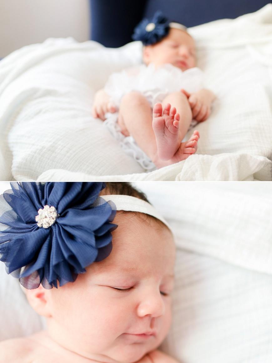 Santa-Clara-Newborn-Photographer_0107.jpg