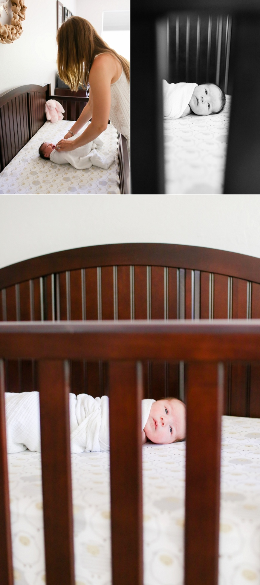 Santa-Clara-Newborn-Photographer_0108.jpg