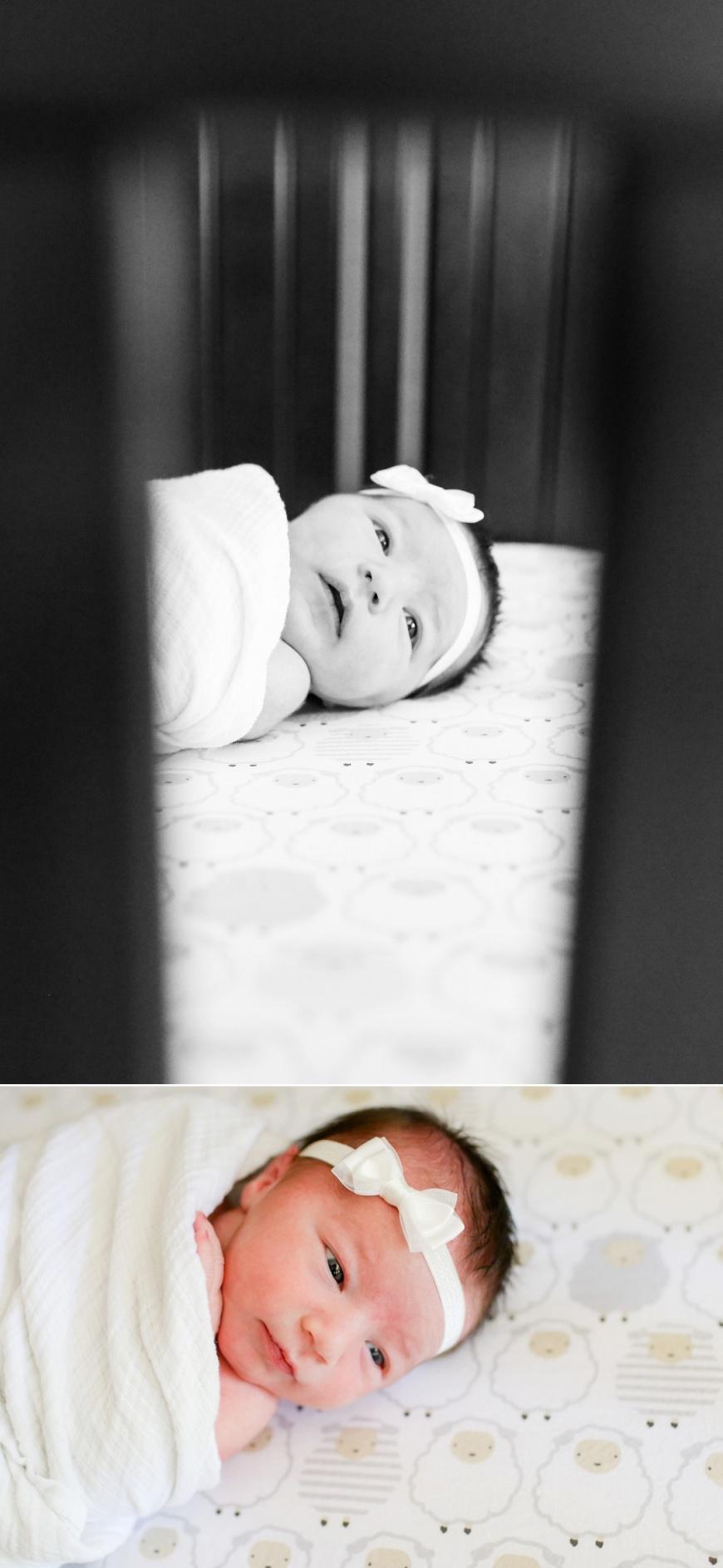 Santa-Clara-Newborn-Photographer_0109.jpg