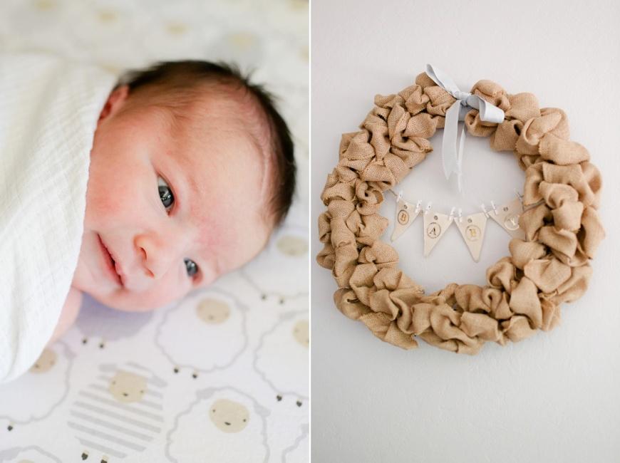 Santa-Clara-Newborn-Photographer_0110.jpg