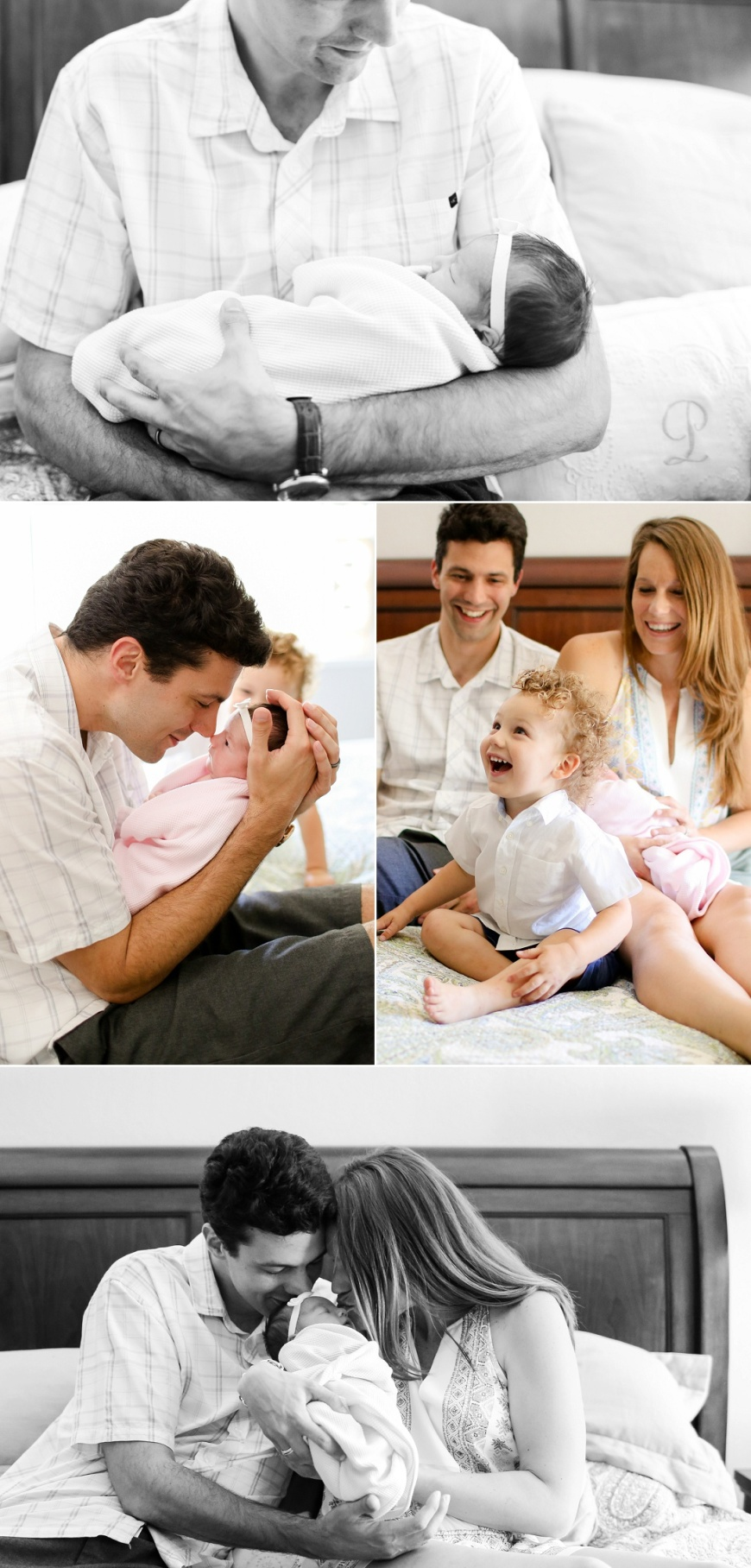 Santa-Clara-Newborn-Photographer_0117.jpg