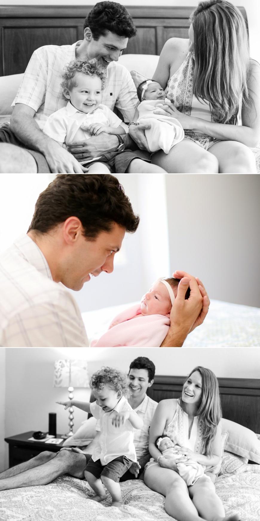 Santa-Clara-Newborn-Photographer_0119.jpg