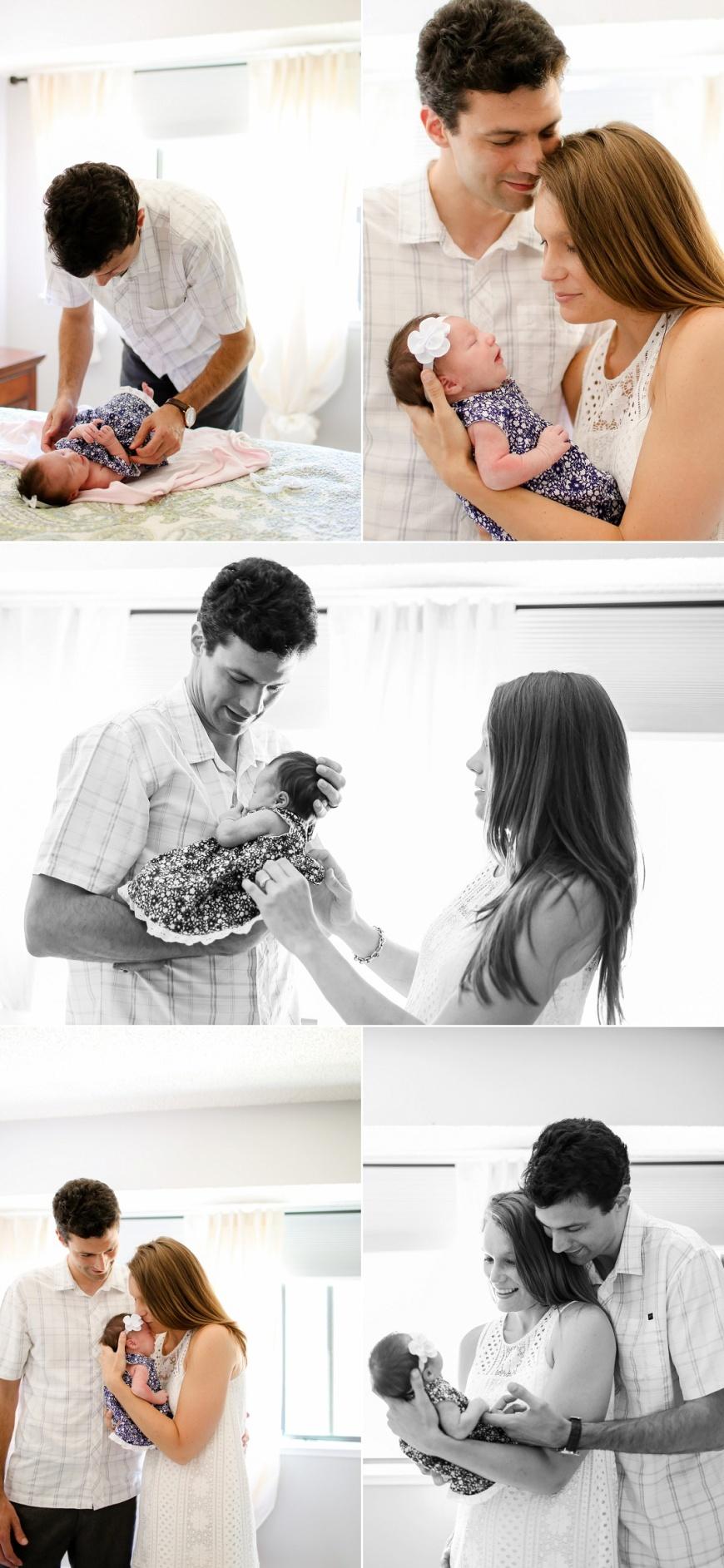 Santa-Clara-Newborn-Photographer_0122.jpg