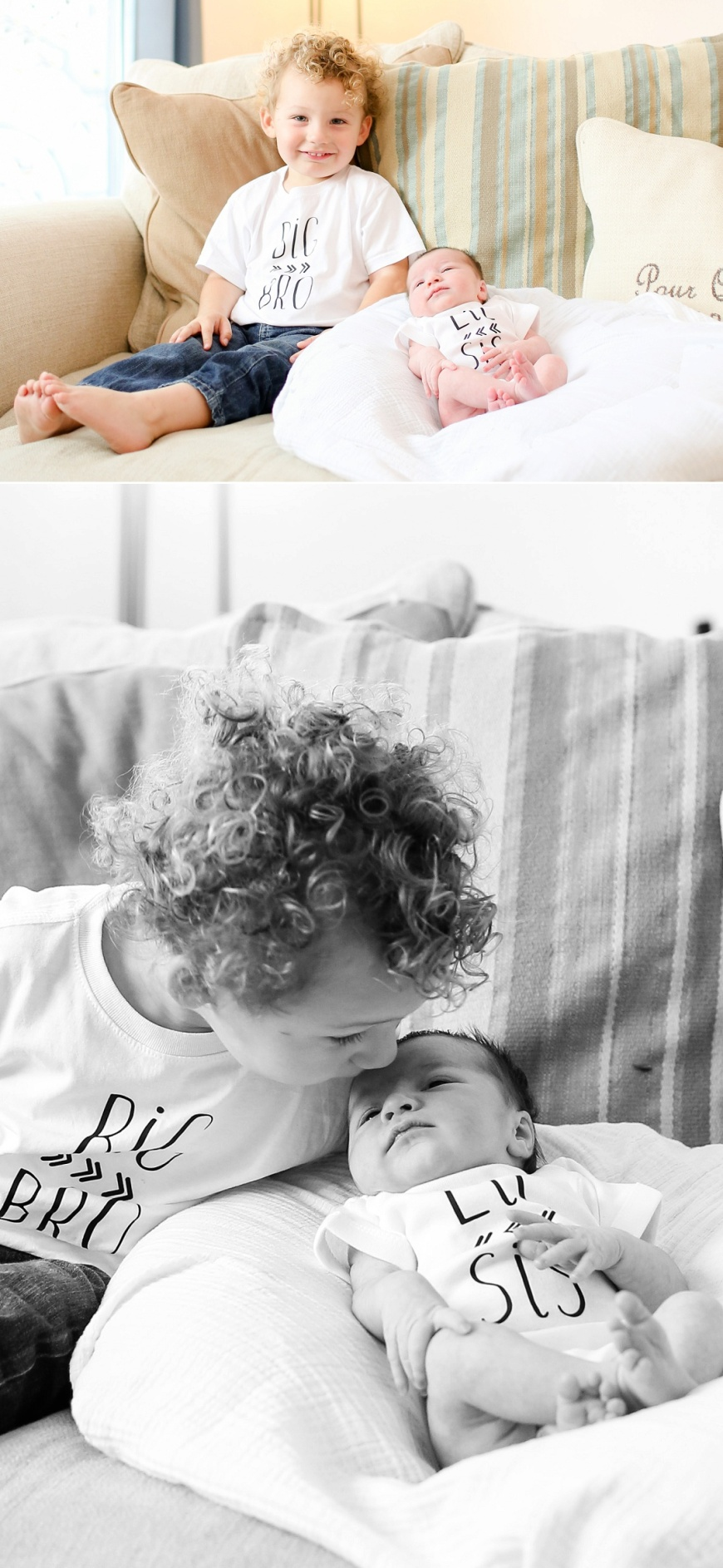 Santa-Clara-Newborn-Photographer_0123.jpg