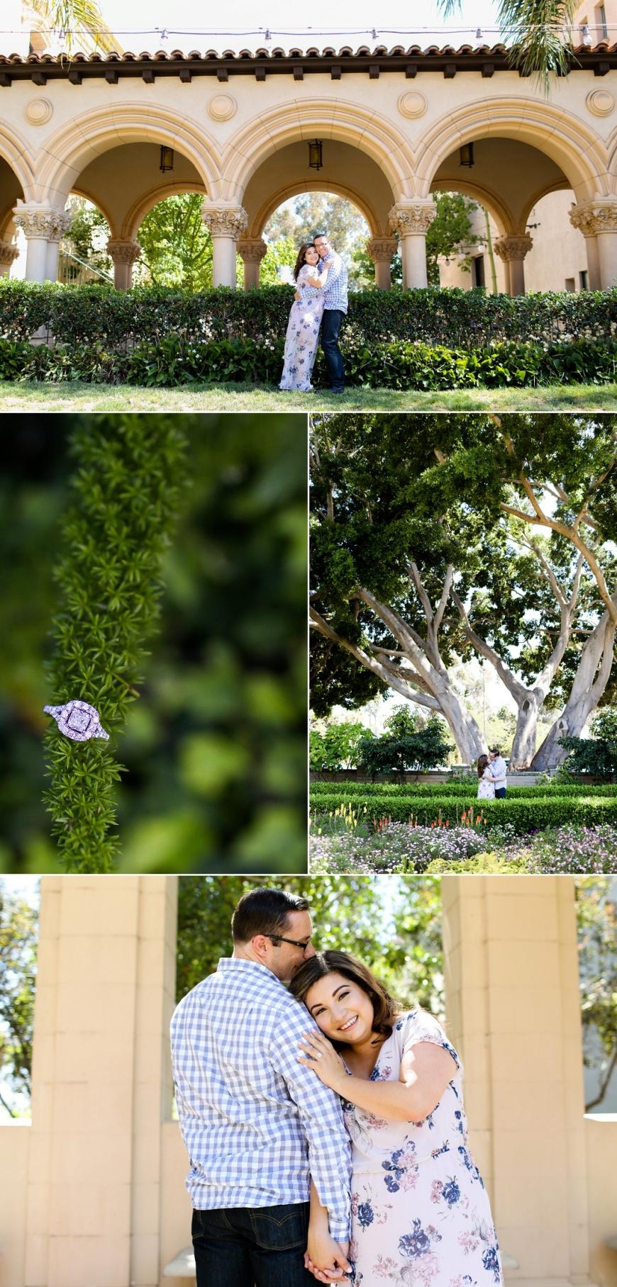 Balboa-Park-Engagement (100).jpg
