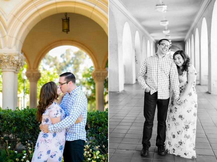 Balboa-Park-Engagement (101).jpg