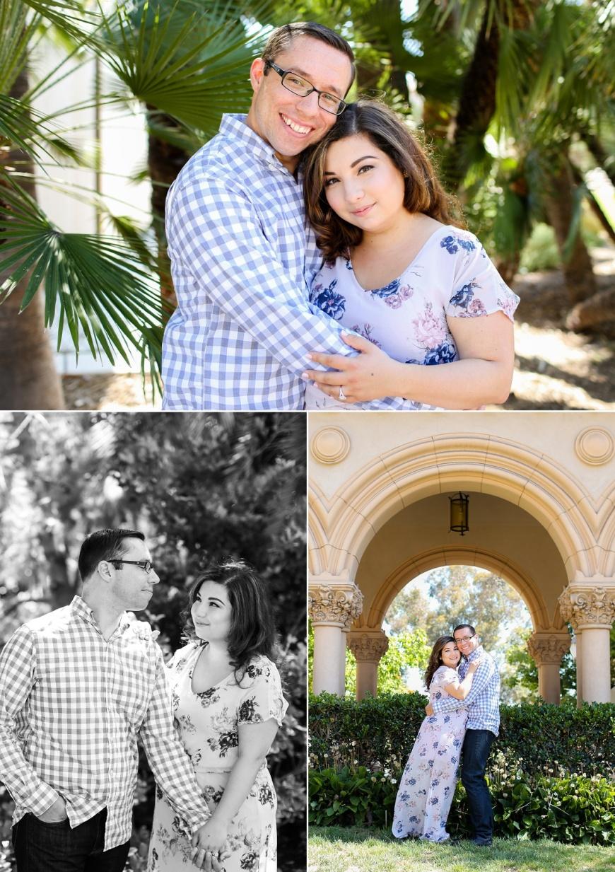 Balboa-Park-Engagement (102).jpg