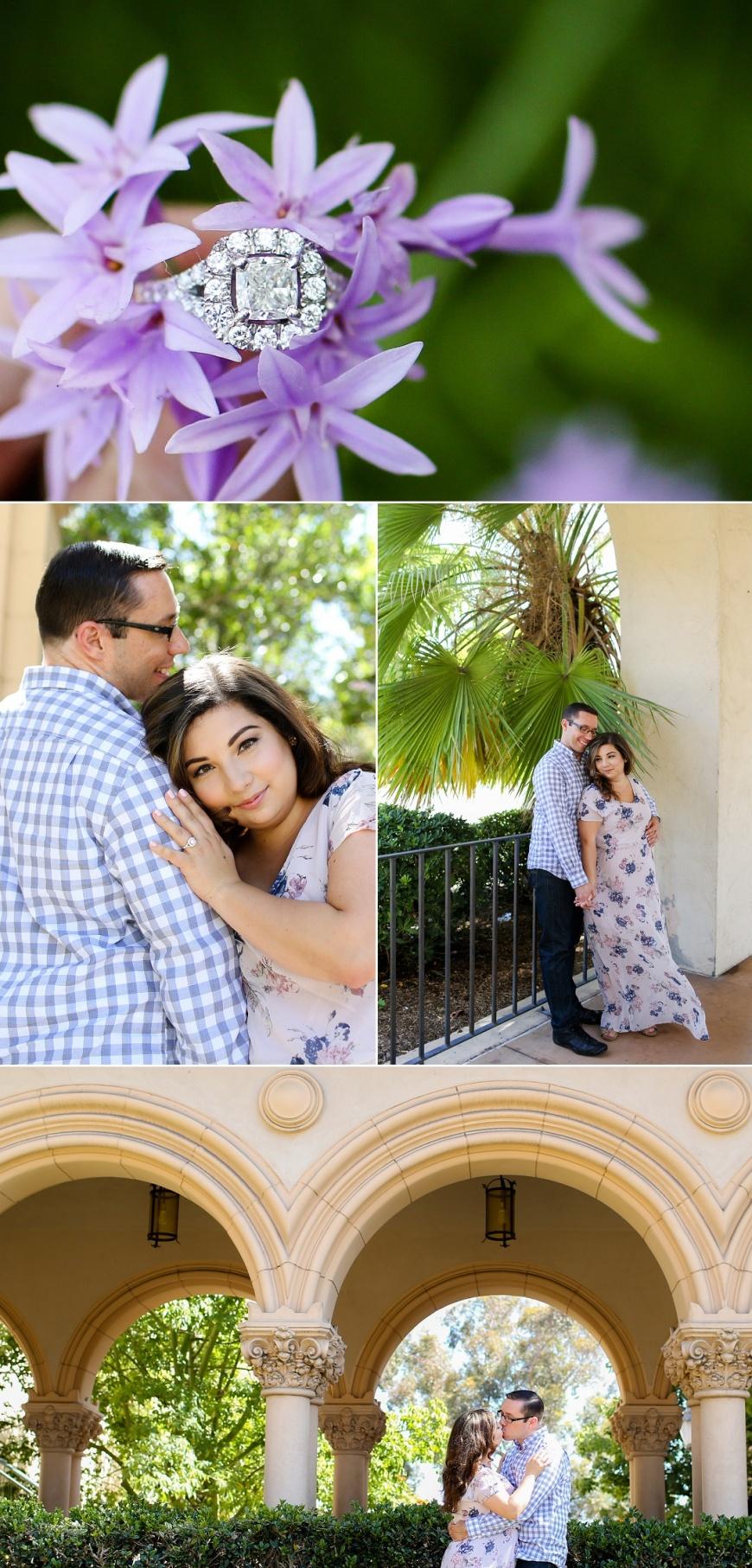 Balboa-Park-Engagement (103).jpg