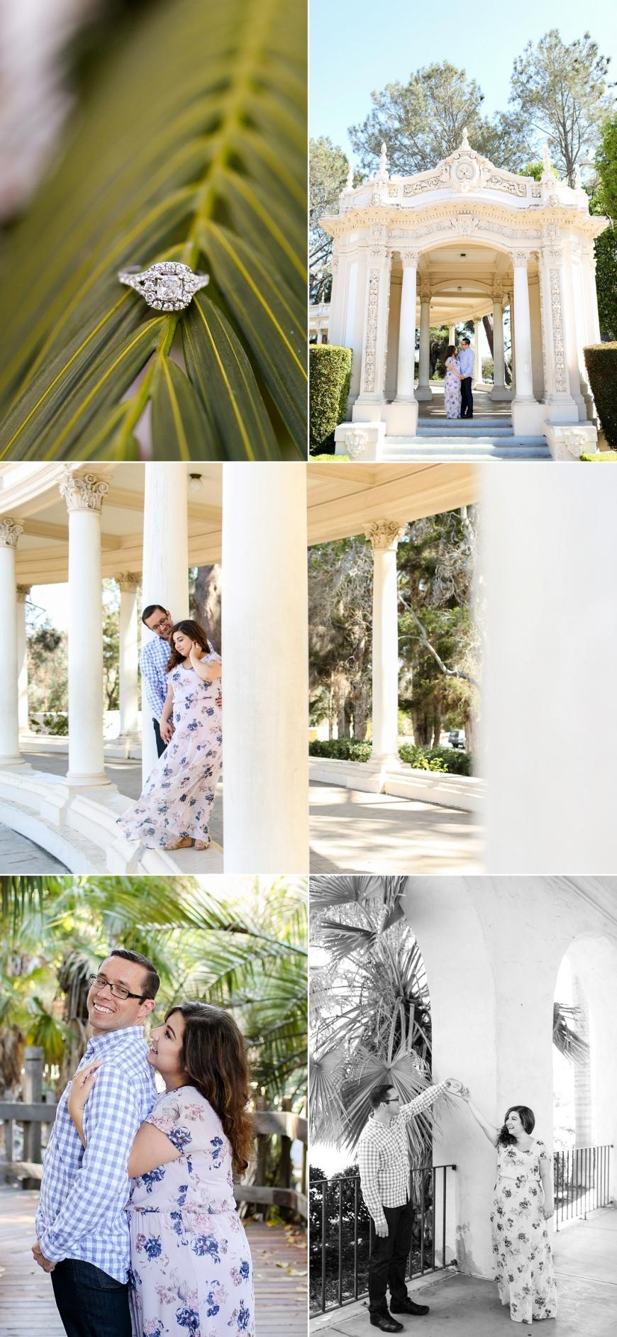 Balboa-Park-Engagement (104).jpg