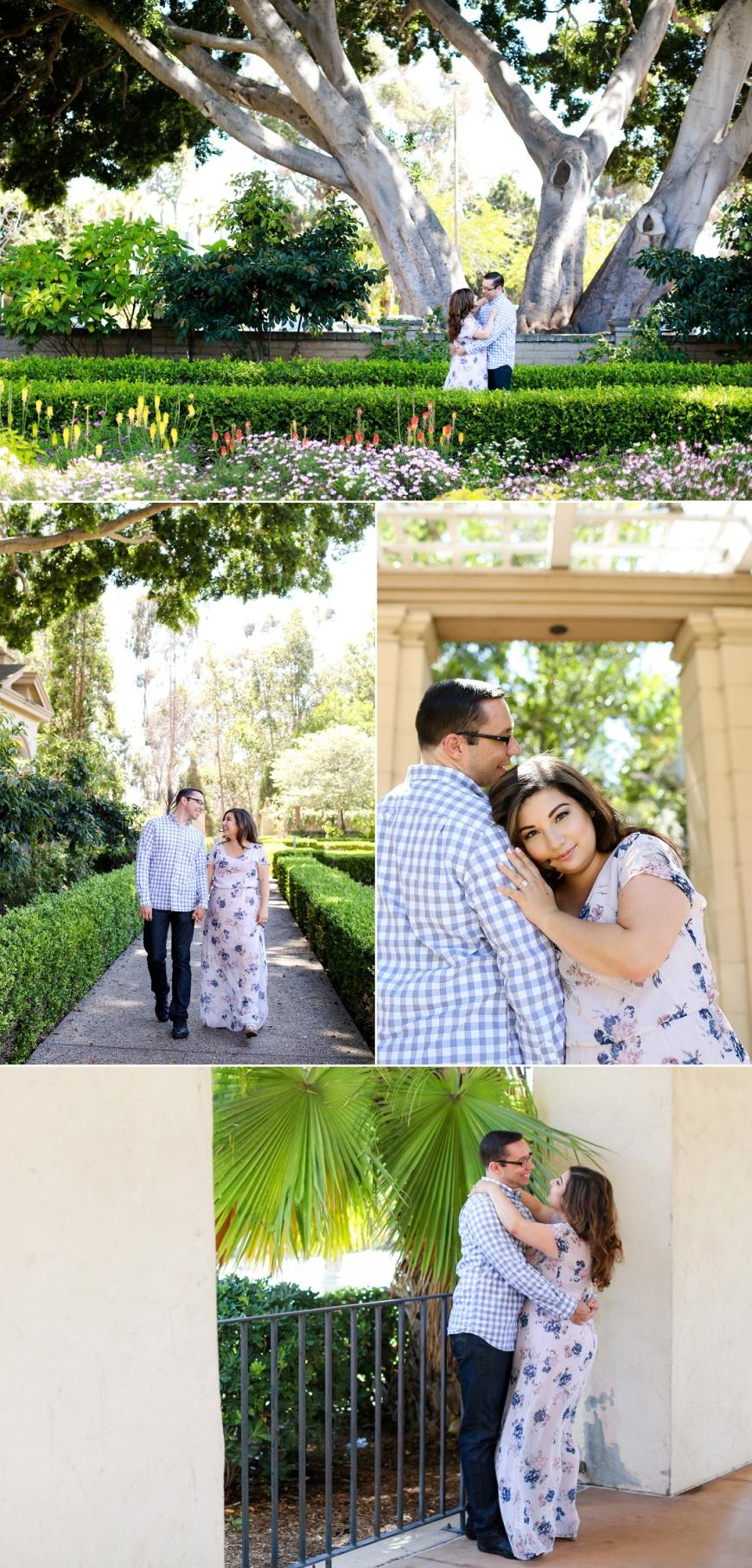Balboa-Park-Engagement (105).jpg