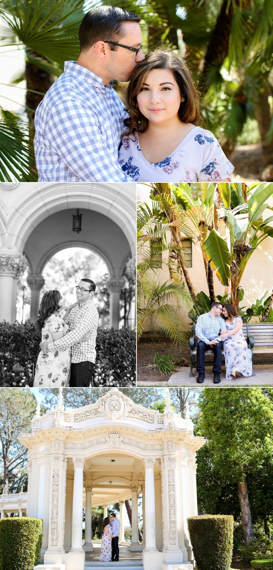 Balboa-Park-Engagement (106).jpg