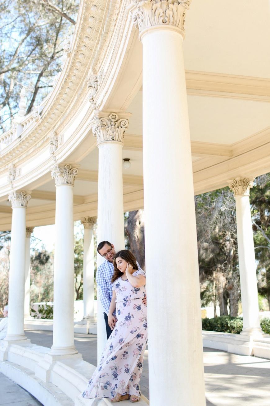 Balboa-Park-Engagement (107).jpg