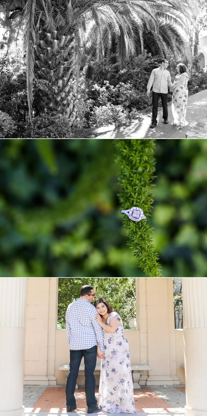 Balboa-Park-Engagement (108).jpg