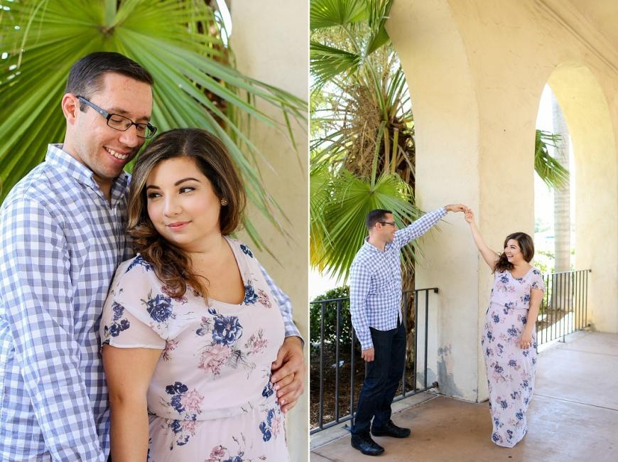 Balboa-Park-Engagement (109).jpg
