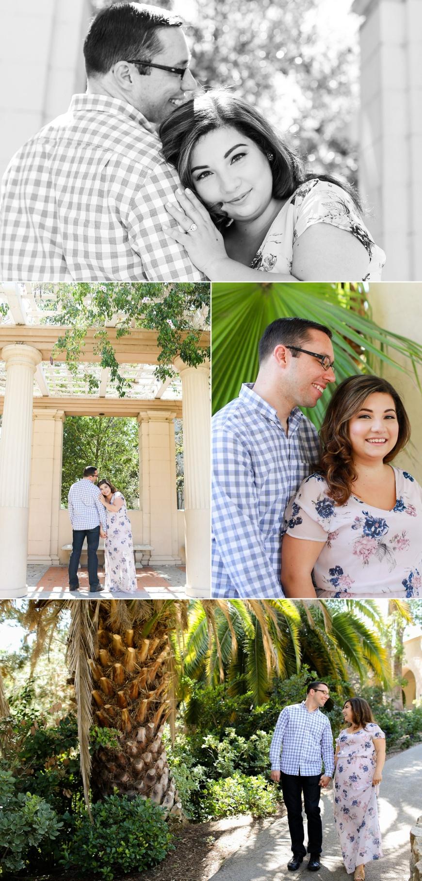 Balboa-Park-Engagement (110).jpg