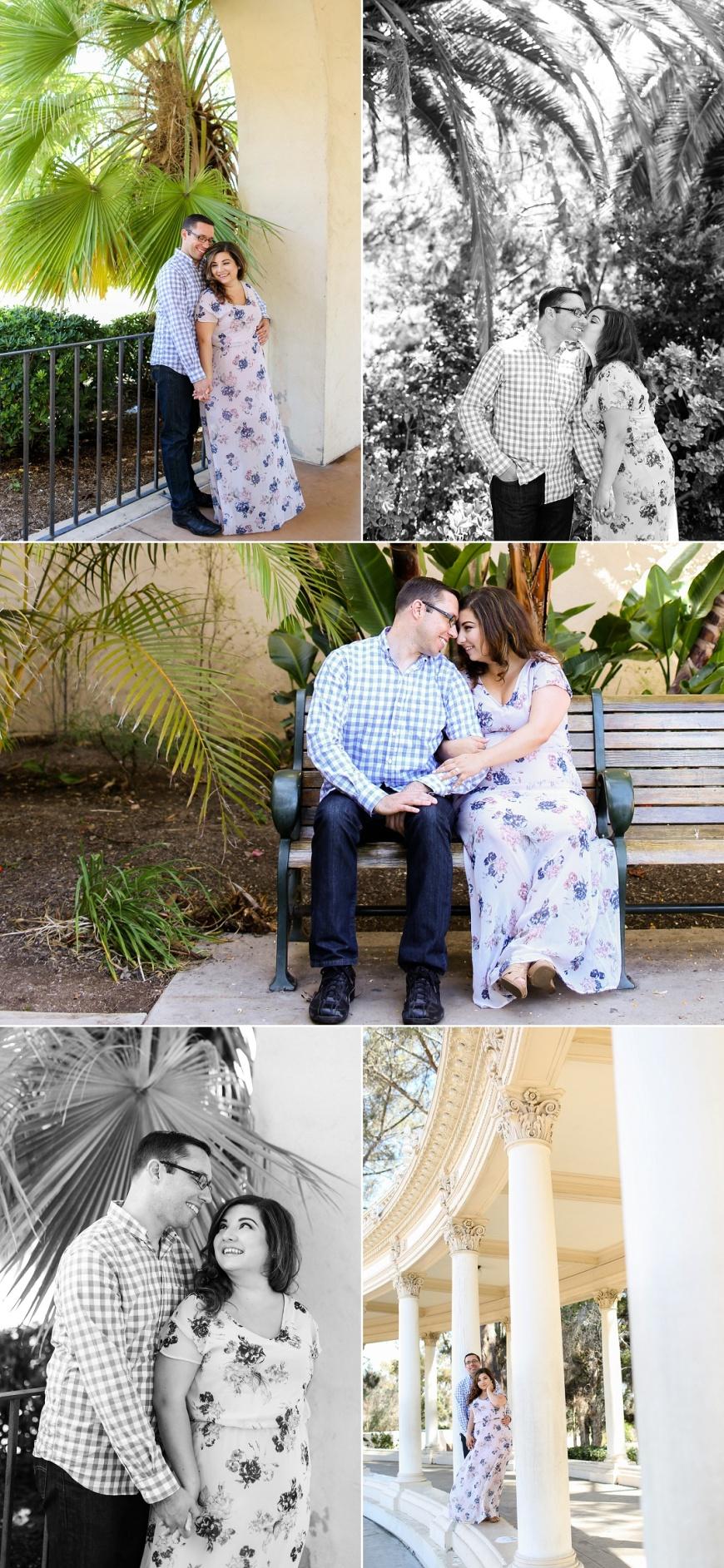 Balboa-Park-Engagement (111).jpg