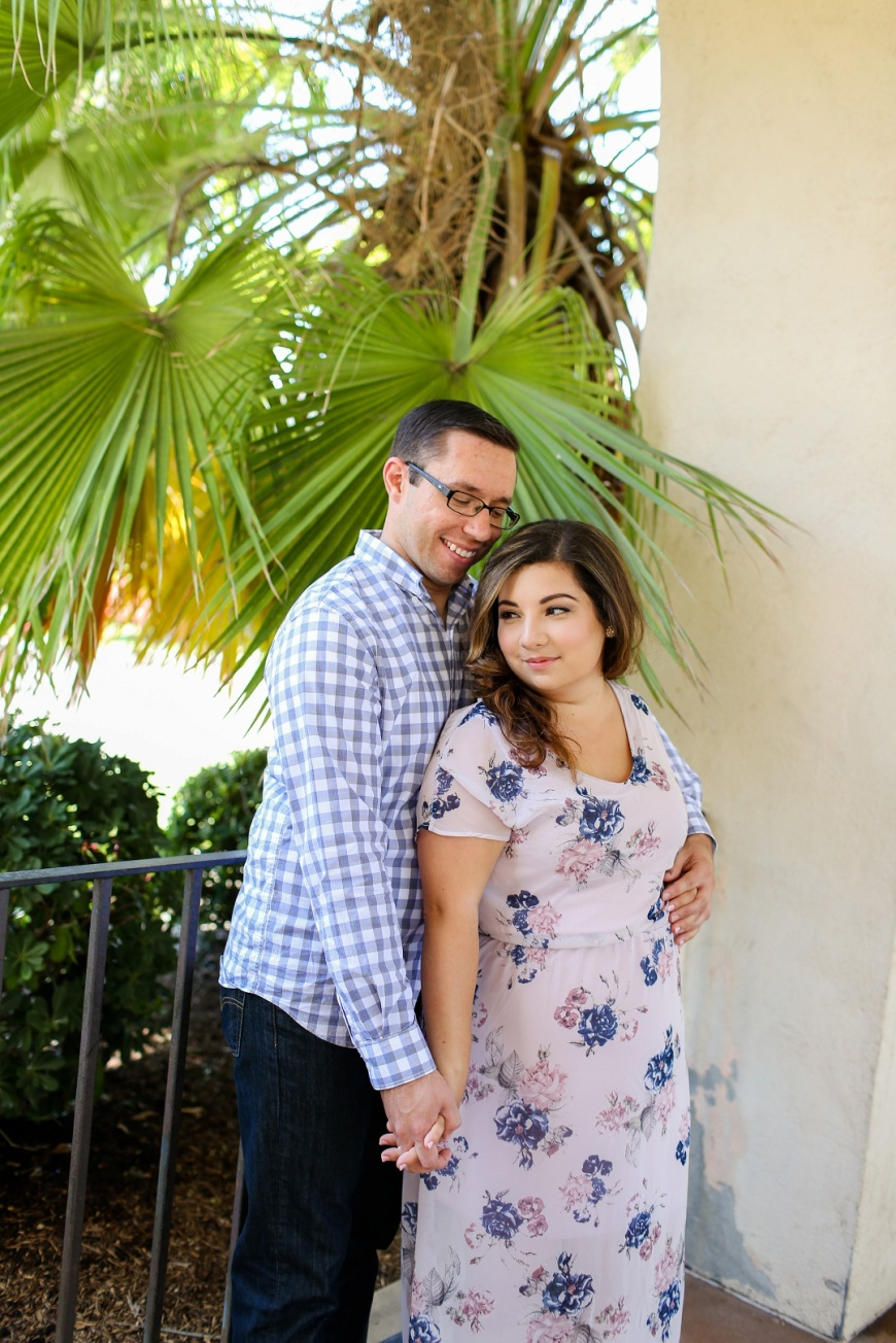 Balboa-Park-Engagement (112).jpg