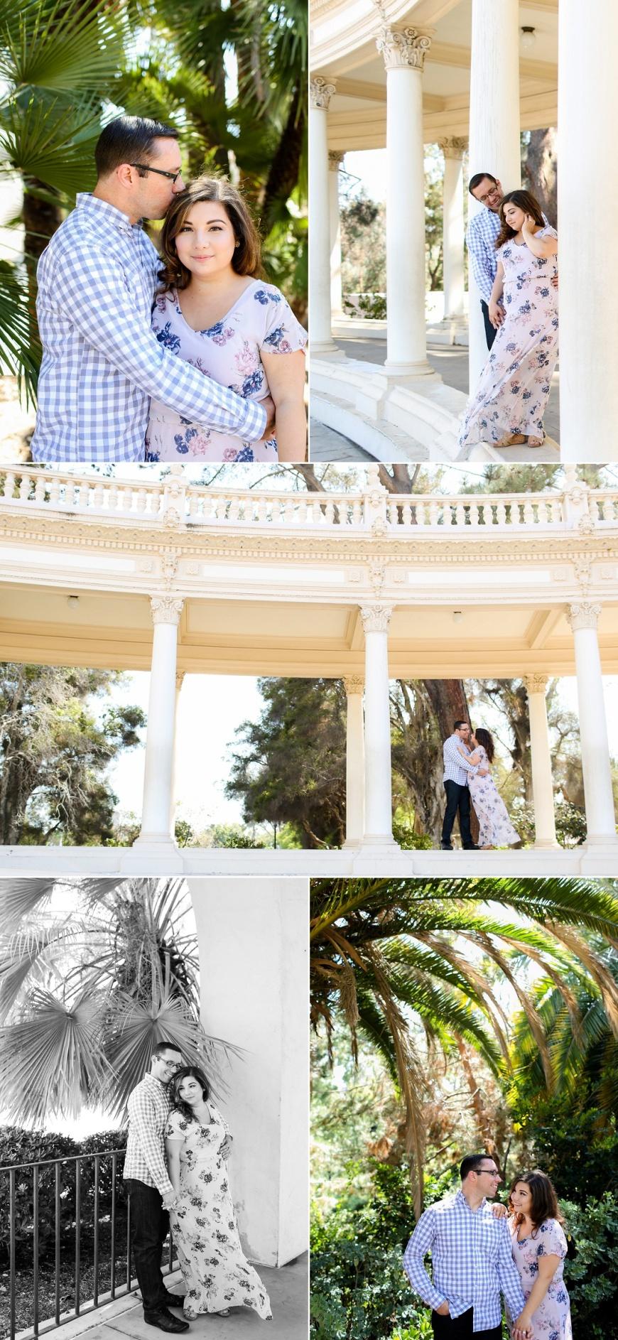 Balboa-Park-Engagement (113).jpg