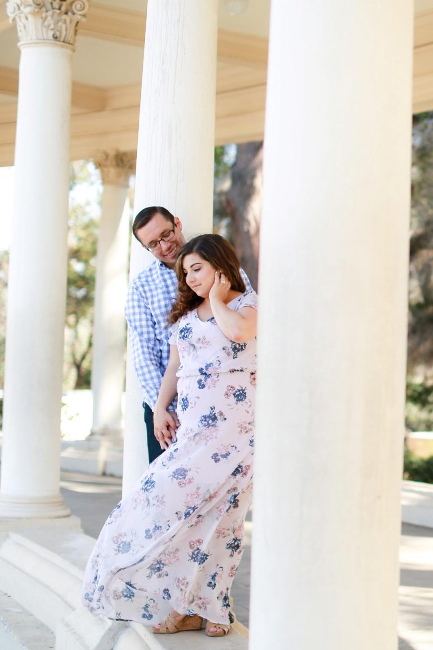 Balboa-Park-Engagement (114).jpg